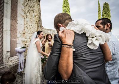 Matrimonio Christian e Silvia -114