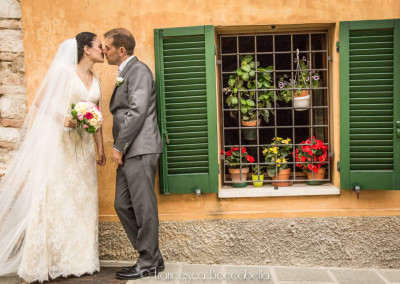 Matrimonio Christian e Silvia -129