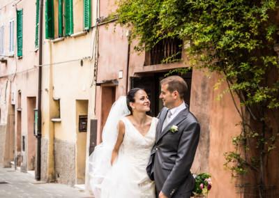 Matrimonio Christian e Silvia -132