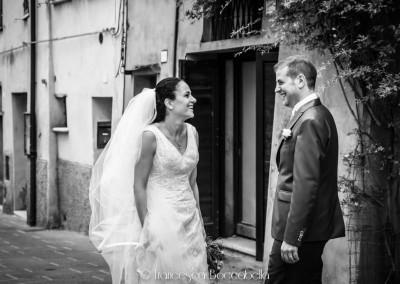 Matrimonio Christian e Silvia -133