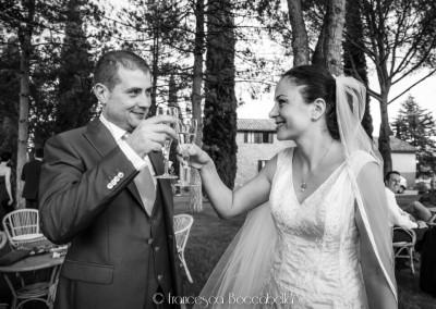 Matrimonio Christian e Silvia -134