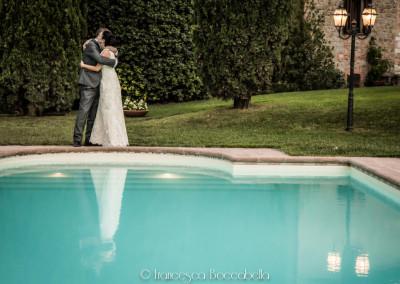 Matrimonio Christian e Silvia -140