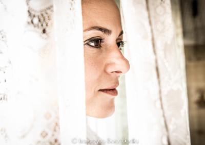 Matrimonio Christian e Silvia -15