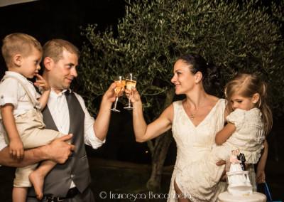 Matrimonio Christian e Silvia -159