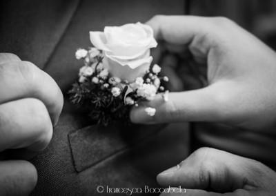 Matrimonio Christian e Silvia -45