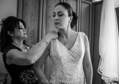 Matrimonio Christian e Silvia -52