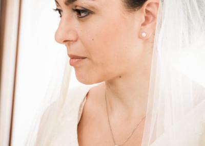 Matrimonio Christian e Silvia -55
