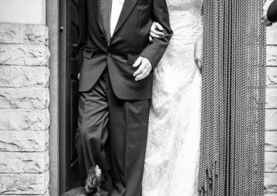 Matrimonio Christian e Silvia -58