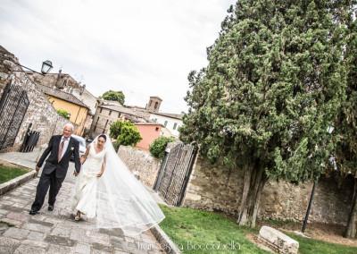 Matrimonio Christian e Silvia -62