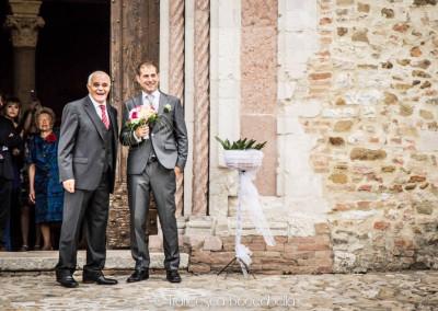 Matrimonio Christian e Silvia -63