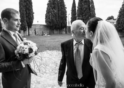 Matrimonio Christian e Silvia -64