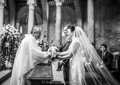 Matrimonio Christian e Silvia -65