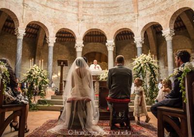 Matrimonio Christian e Silvia -72