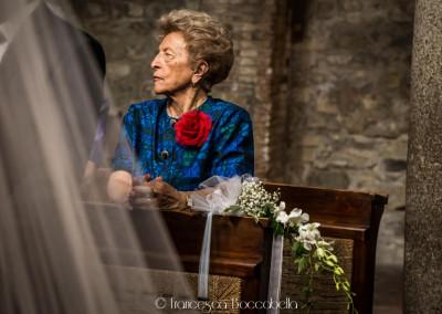 Matrimonio Christian e Silvia -74