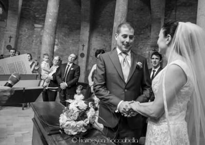 Matrimonio Christian e Silvia -77
