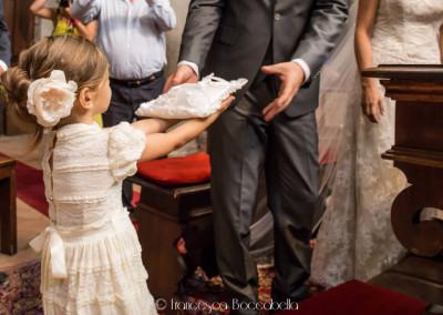 Matrimonio Christian e Silvia -81