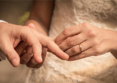 Matrimonio Christian e Silvia -82