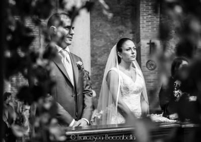 Matrimonio Christian e Silvia -85