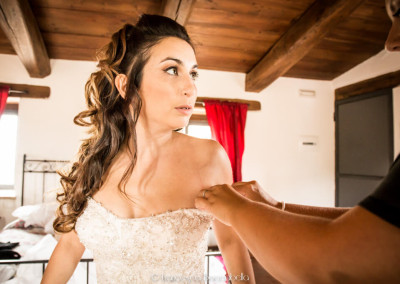VALERIO E ALESSIA MATRIMONIO-21