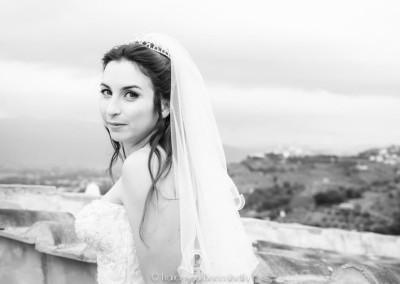 VALERIO E ALESSIA MATRIMONIO-31