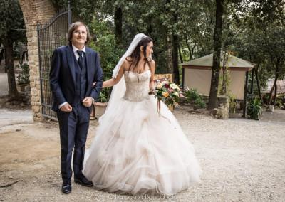 VALERIO E ALESSIA MATRIMONIO-47