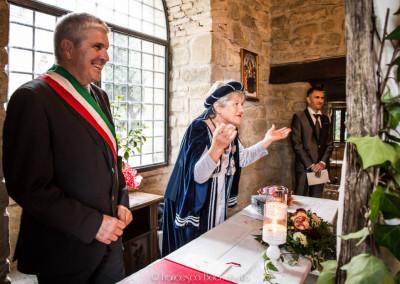VALERIO E ALESSIA MATRIMONIO-51