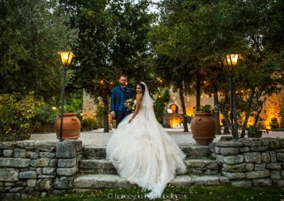 VALERIO E ALESSIA MATRIMONIO-72