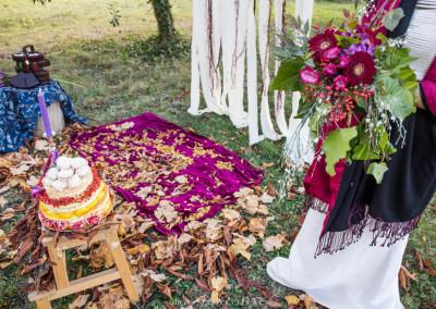 BOHO CHIC WEDDING-100