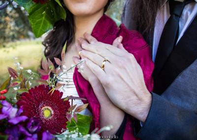 BOHO CHIC WEDDING-101
