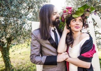 BOHO CHIC WEDDING-107