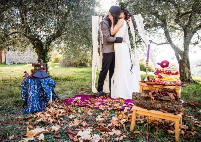 BOHO CHIC WEDDING-108