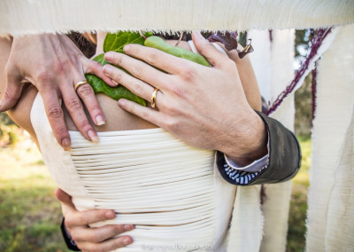 BOHO CHIC WEDDING-110