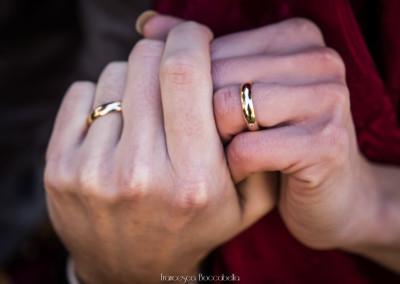 BOHO CHIC WEDDING-114