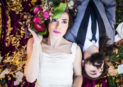 BOHO CHIC WEDDING-115