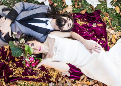 BOHO CHIC WEDDING-116