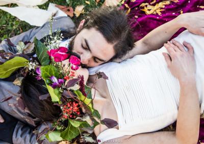 BOHO CHIC WEDDING-118