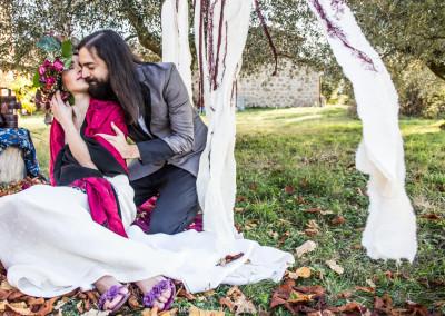 BOHO CHIC WEDDING-120