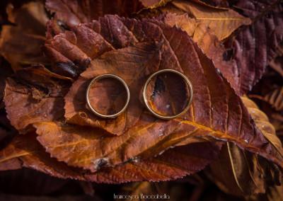 BOHO CHIC WEDDING-32