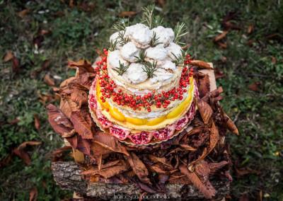 BOHO CHIC WEDDING-34