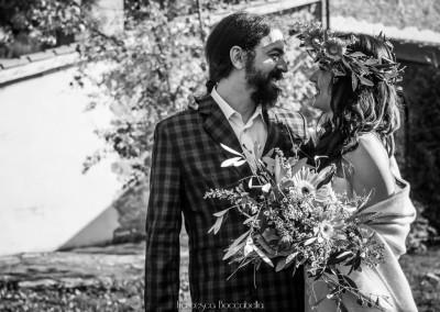 BOHO CHIC WEDDING-43