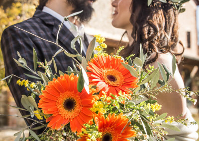 BOHO CHIC WEDDING-44
