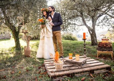 BOHO CHIC WEDDING-45