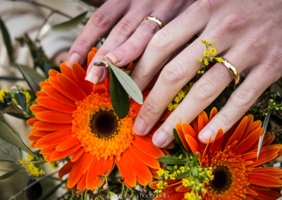 BOHO CHIC WEDDING-46