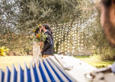 BOHO CHIC WEDDING-47