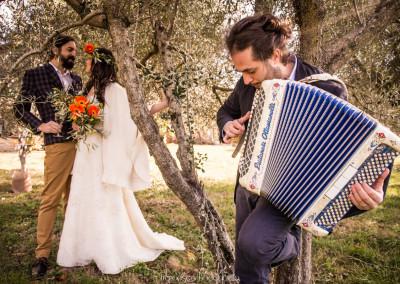 BOHO CHIC WEDDING-53