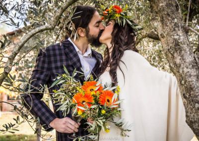 BOHO CHIC WEDDING-54
