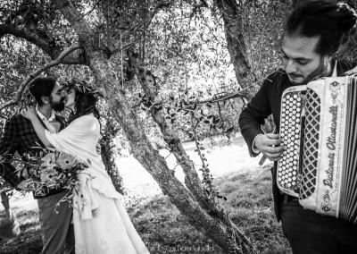 BOHO CHIC WEDDING-55
