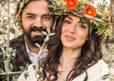 BOHO CHIC WEDDING-56
