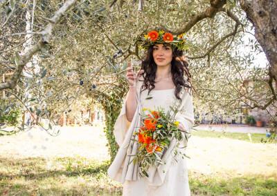 BOHO CHIC WEDDING-58