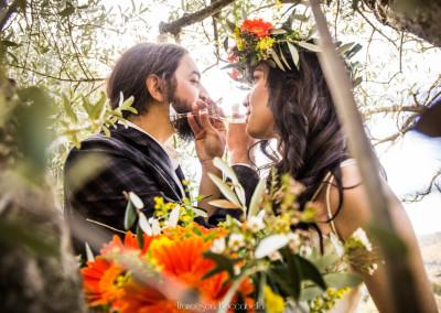 BOHO CHIC WEDDING-60